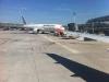 Аэропорт Шарль-де-Голь