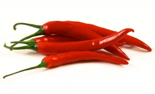 chili_peppers